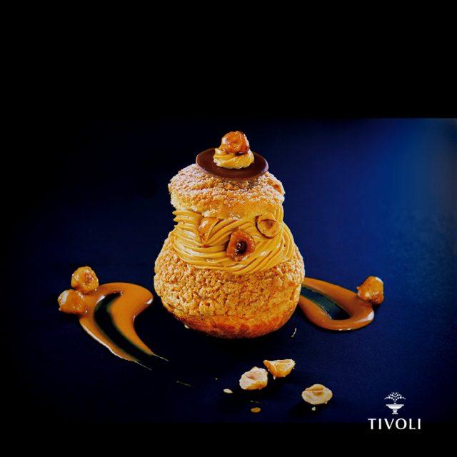 🍪ドイツ菓子マイスター スイーツフェア🍪